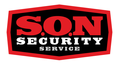SON-Security-2